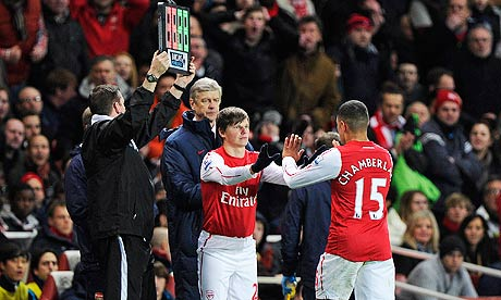 https://i1.wp.com/static.guim.co.uk/sys-images/Guardian/About/General/2012/1/22/1327264474038/arsenal-007.jpg?w=640