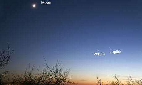 Venus-and-Jupiter-in-the--007.jpg