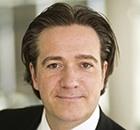 Wolfgang Buechner