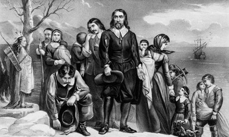 Image result for puritans