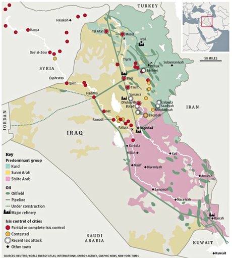 https://i1.wp.com/static.guim.co.uk/sys-images/Guardian/About/General/2014/6/18/1403116495000/Iraq-oil-map-ISIS-001.jpg