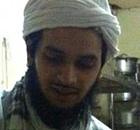 Hamidur Rahman