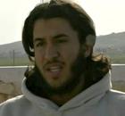 Ibrahim al-Mazwagi