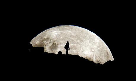 Supermoon-seen-from-Mount-008.jpg