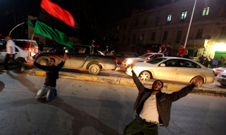 https://i1.wp.com/static.guim.co.uk/sys-images/Guardian/Pix/Gallery_Images/2011/3/18/1300407659424/Libyans-celebrate-UN-no-f-007.jpg