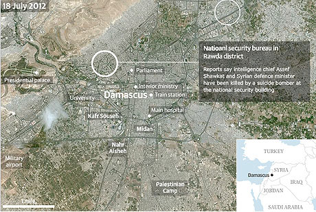 https://i1.wp.com/static.guim.co.uk/sys-images/Guardian/Pix/maps_and_graphs/2012/7/18/1342611528357/Screengrab---Damascus-fig-001.jpg