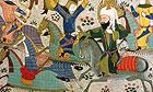 Iran: ancient Persia