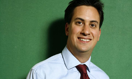 https://i1.wp.com/static.guim.co.uk/sys-images/Guardian/Pix/pictures/2008/01/17/miliband2460x276.jpg?resize=460%2C276