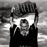 The Second Commandment- Graven Images