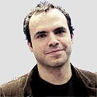 Hossein Derakhshan