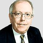 Tony Bayfield