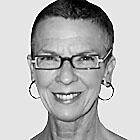 Beatrix Campbell
