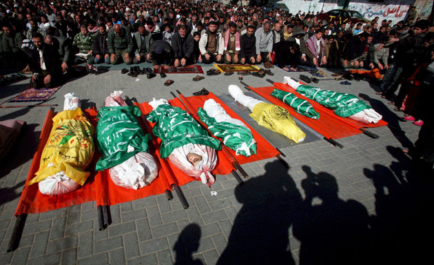 https://i1.wp.com/static.guim.co.uk/sys-images/Guardian/Pix/pictures/2009/1/9/1231510698763/Gallery-Gaza-conflict-day-005.jpg
