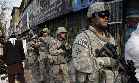 https://i1.wp.com/static.guim.co.uk/sys-images/Guardian/Pix/pictures/2009/12/2/1259791379830/US-troops-in-Kabul-001.jpg
