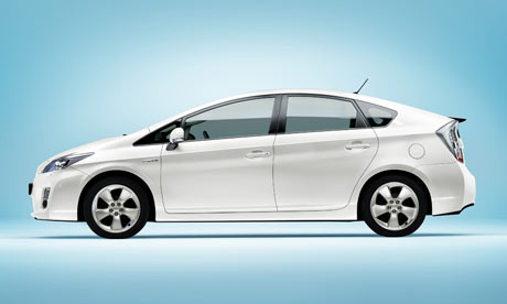 https://i1.wp.com/static.guim.co.uk/sys-images/Guardian/Pix/pictures/2009/3/4/1236163869267/The-2009-Toyota-Prius-001.jpg