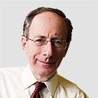 Malcolm Rifkind MP