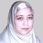 Picture of Sara Khorshid