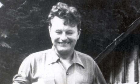 https://i1.wp.com/static.guim.co.uk/sys-images/Guardian/Pix/pictures/2009/9/18/1253288895841/Malcolm-Lowry-001.jpg
