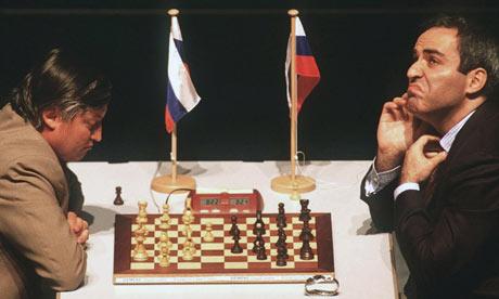 https://i1.wp.com/static.guim.co.uk/sys-images/Guardian/Pix/pictures/2009/9/21/1253540225224/Kasparov-V-Karpov-Frankfu-003.jpg