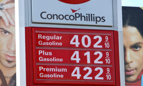 https://i1.wp.com/static.guim.co.uk/sys-images/Guardian/Pix/pictures/2009/9/23/1253721429381/Gas-prices-are-seen-displ-001.jpg