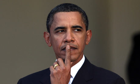 Barack Obama, G20 summit, Pittsburgh