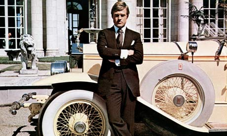 https://i1.wp.com/static.guim.co.uk/sys-images/Guardian/Pix/pictures/2010/11/16/1289907399271/The-Great-Gatsby-Robert-R-006.jpg