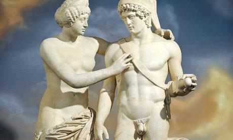 The restored penis of Mar 006 I peni riattaccati di Silvio fanno il giro dEuropa