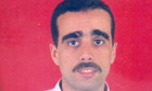 Ahmed-Belbacha