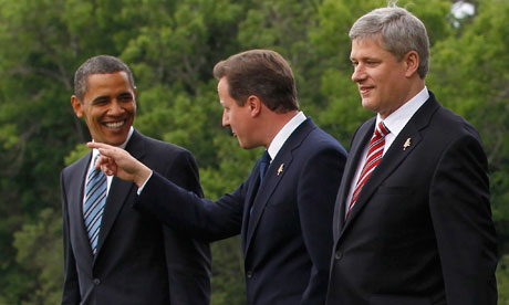 https://i1.wp.com/static.guim.co.uk/sys-images/Guardian/Pix/pictures/2010/6/25/1277496348839/David-Cameron-with-Barack-006.jpg