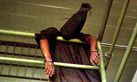 https://i1.wp.com/static.guim.co.uk/sys-images/Guardian/Pix/pictures/2010/7/15/1279191495372/Abu-Ghraib-006.jpg