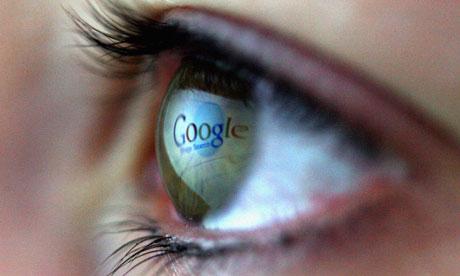 Google, internet