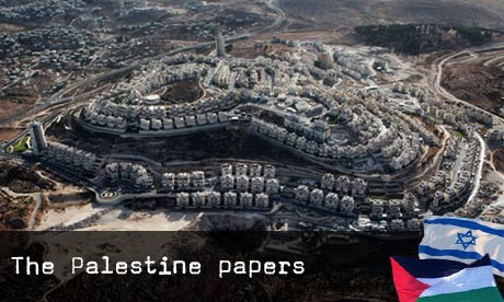 https://i1.wp.com/static.guim.co.uk/sys-images/Guardian/Pix/pictures/2011/1/23/1295806865754/The-Palestine-papers-010.jpg
