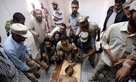 Gaddafis-body-007.jpg