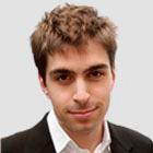 Jason Farago profile pic