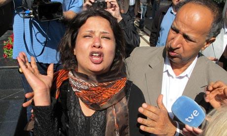 Iman Al Odeidi