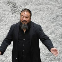 Uzakdoğu'dan muhalif bir ses: Ai Weiwei