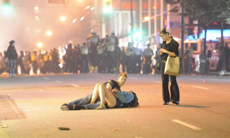 Vancouver-riot-kiss
