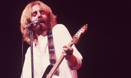Never Let Her Slip Away Andrew Gold A Song For Stephanie