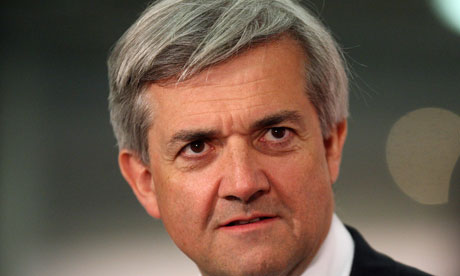 chris-huhne