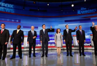 https://i1.wp.com/static.guim.co.uk/sys-images/Guardian/Pix/pictures/2011/8/12/1313111590152/Iowa-Republican-debate-007.jpg?resize=335%2C230