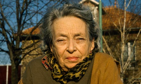 essays on marguerite duras