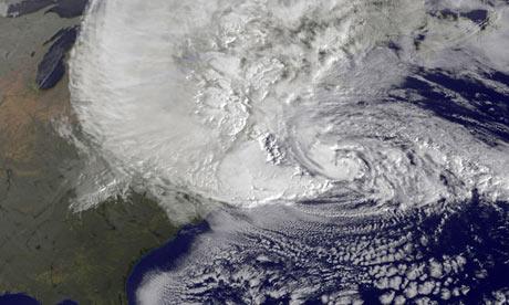 Guardian/Pix/pictures/2012/10/29/1351517015163/Hurricane-Sandy-010.jpg