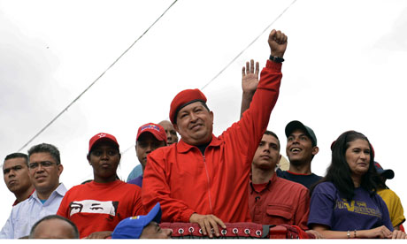 https://i1.wp.com/static.guim.co.uk/sys-images/Guardian/Pix/pictures/2012/10/3/1349281883272/Venezuelan-President-Hugo-008.jpg