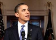 Barack Obama to visit Burma