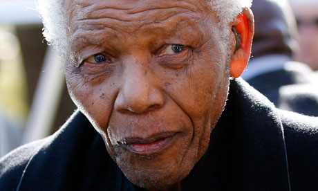 https://i1.wp.com/static.guim.co.uk/sys-images/Guardian/Pix/pictures/2012/12/25/1356433294032/Nelson-Mandela-009.jpg