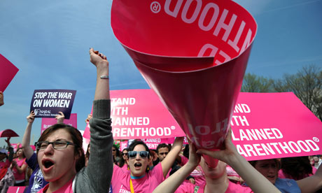 https://i1.wp.com/static.guim.co.uk/sys-images/Guardian/Pix/pictures/2012/2/2/1328208921814/Planned-Parenthood-rally-007.jpg