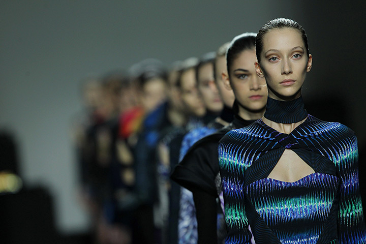 https://i1.wp.com/static.guim.co.uk/sys-images/Guardian/Pix/pictures/2012/2/20/1329752556854/The-Peter-Pilotto-AutumnW-005.jpg