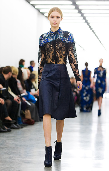 https://i1.wp.com/static.guim.co.uk/sys-images/Guardian/Pix/pictures/2012/2/20/1329756412602/The-Erdem-show-001.jpg