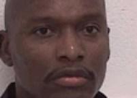 Warren Hill Georgia inmate