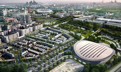 Olympic-Park-CGI